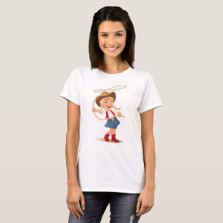 Custom T Shirts - A Place To Express Yourself.