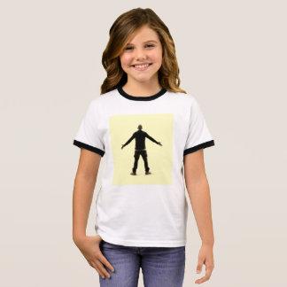 Custom T shirts Kids