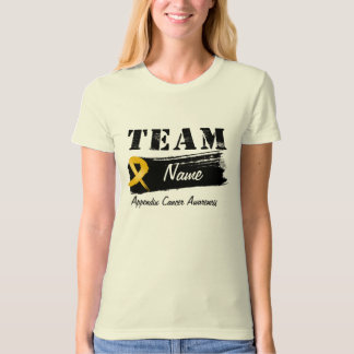 Customer support gifts customer support gift ideas on for I support two teams t shirt