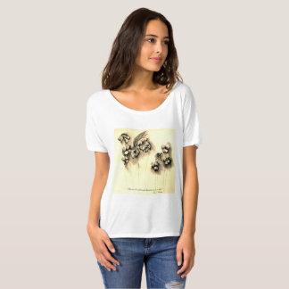 Custom Tee's T-Shirt