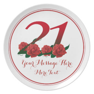 21st Wedding Anniversary.For 21st Wedding Anniversary Gifts Zazzle Ca