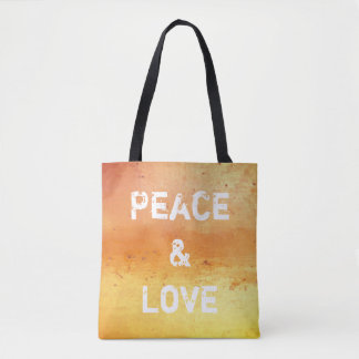 Custom Text | Himalayan Salt Tote Bag