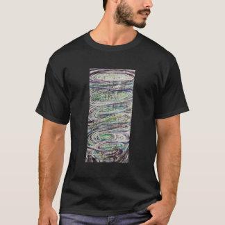 Custom Tornado T-Shirts