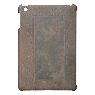 Custom Vintage Cover Art for your iPad Mini iPad Mini Covers