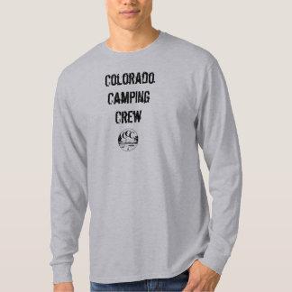 Custom w/Name T-Shirt