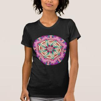 Custom Women's Dark Tshirt