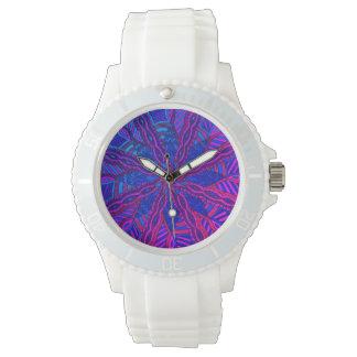 Custom Women's Wristwatch