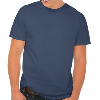 Custom World's Best Dad Grunge Father's Day T-Shirt