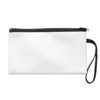 Custom Wrist Bag