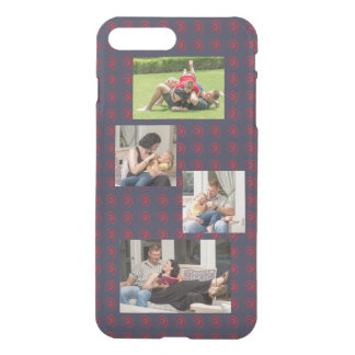 Customisable I Phone 7 case