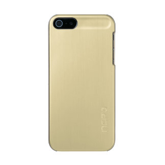 Customisable Incipio Feather® Shine iPhone 5 Case