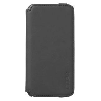 Customisable Incipio Watson™ iPhone 6 Wallet Case