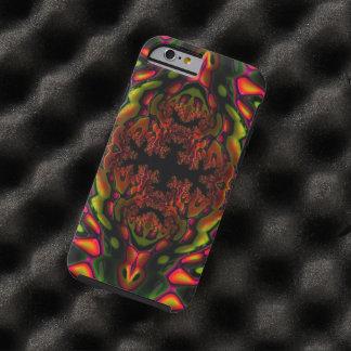 Customisable Iphone6 Slim Case Tough iPhone 6 Case