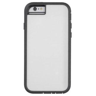 Customisable Tough Xtreme iPhone 6 Case