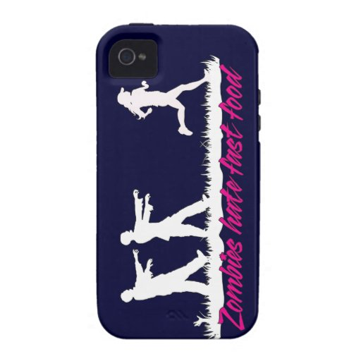 Customise Product Case-Mate iPhone 4 Case