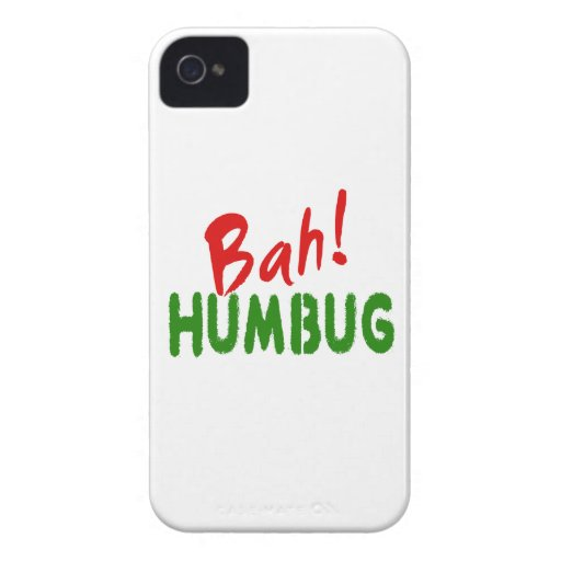 Customise Product iPhone 4 Case-Mate Case