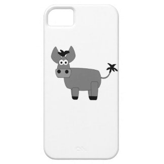 Customise Product iPhone 5 Case