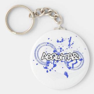 Customise Product Keychain