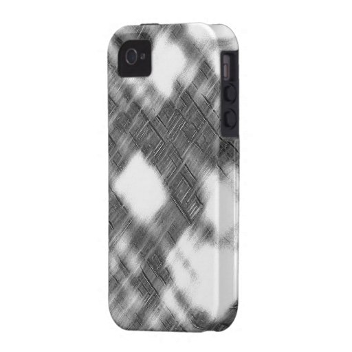 Customise Product, Urban Distress iPhone 4 Cases