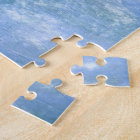 Customise Your Jigsaw Puzzle