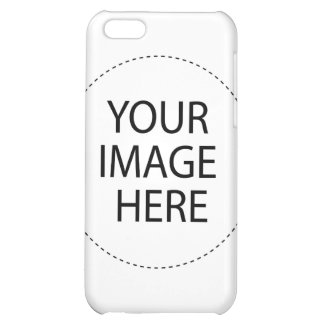 Customise your own iPhone 5C case