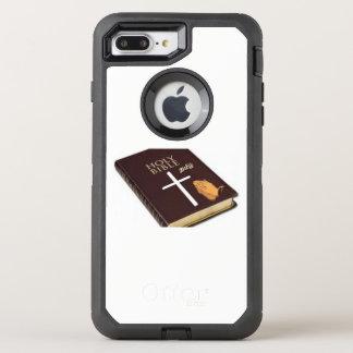 Customiz The Way You Want Bible 4, Otterbox Case
