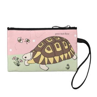 Customizable Angulate Tortoise Clutch