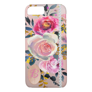 Customizable Apple Case Mate Barely There case