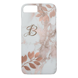 Customizable Apple iPhone Case Mate Barely There