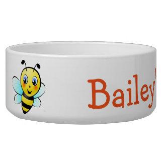 Customizable Bumblebee