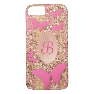 Customizable Case Mate Barely There Apple iPhone