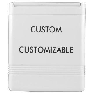 Customizable Customize Custom Blank