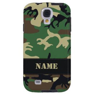 Customizable Military Camo