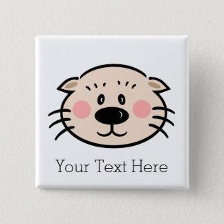 Customizable Ollie Button