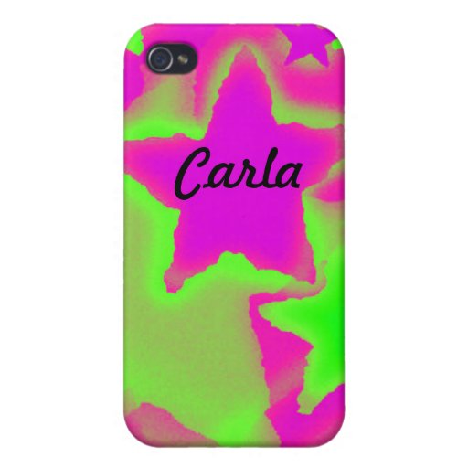 customizable personalized iphone case iPhone 4 case