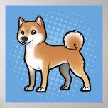 Customizable Pet Poster
