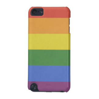 Customizable Phone Cover rainbow