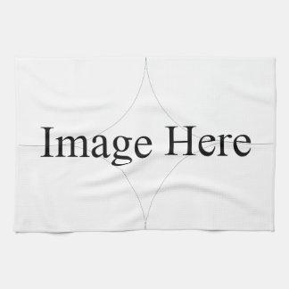 Customizable Photo, Kitchen Towel