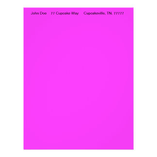 Customizable Plain Papers For Any Use Custom Flyer