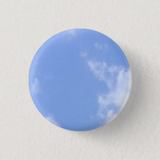 customizable small, 1 1/4 inch round button