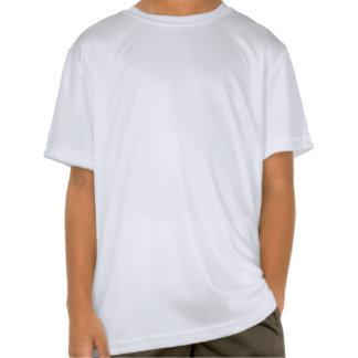 Customizable template Vote Democrat Tshirts