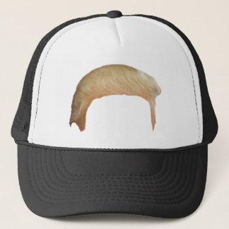 Customizable Trump Hair Hats