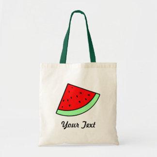 Customizable Watermelon Bag (LIGHT)