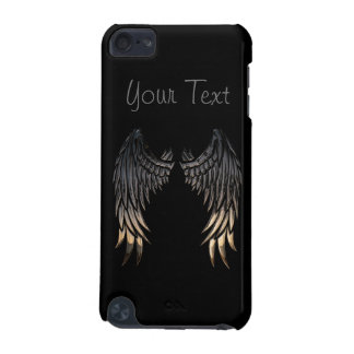 Customizable Wings iPod Touch 5G Case