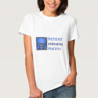Customizable Zodiac Signs Cancer T-shirts