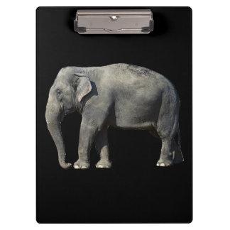 Customize Elephant Clipboard