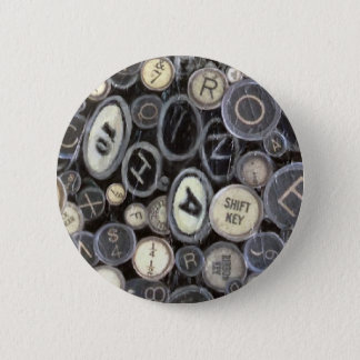 Customize Product 2 Inch Round Button