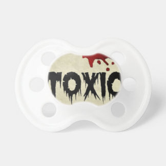 Customize Product Baby Pacifiers