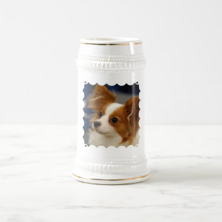Customize Product Beer Stein