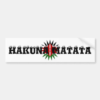 Red Black Green Flag Stickers, Red Black Green Flag Custom Sticker ...